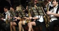Тамбовчане смогут насладиться духовной музыкой