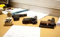 Милонов предложил отправить к психиатрам всех россиян, у которых есть оружие