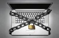 Российские «пираты» придумали, как обойти цензуру в Интернете