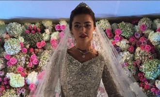 Сын российского олигарха Гуцериева пригласил на свадьбу Дженнифер Лопес, Стинга и Аллу Пугачёву