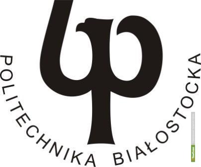Студенты из Польши приедут к тамбовским коллегам