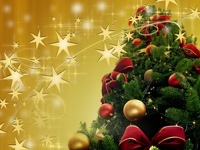 На Новый год россияне мечтают получить в подарок деньги