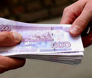 Узбека осудят за попытку дать взятку тамбовскому автоинспектору