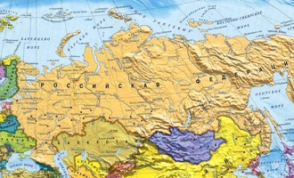 Покинуть страну ради лучшей жизни не готово подавляющее число россиян