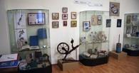В Тамбове пройдет выставка в честь юбилея города Кирсанова