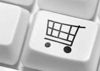 Минкомсвязи не изменит условия покупок в зарубежных интернет-магазинах
