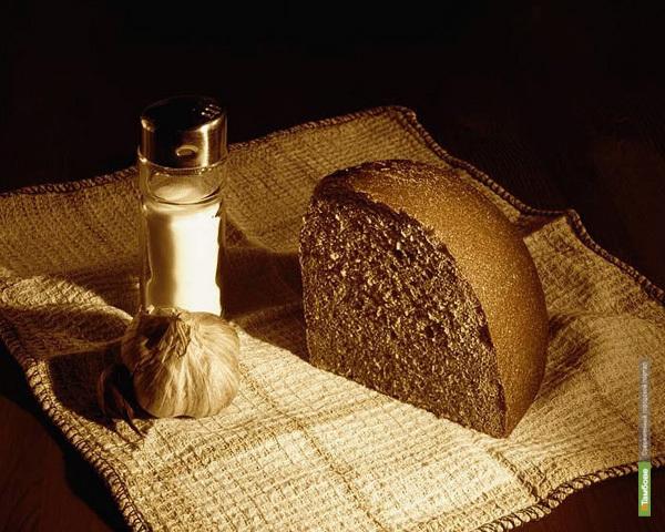 У православных тамбовчан наступил Великий пост