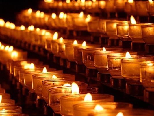 На Тамбовщине почтят память погибших в автомобильных авариях