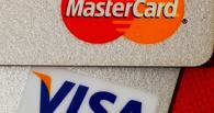 Путин разрешил Visa и MasterCard остаться в России