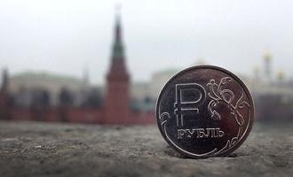 Эксперты дают российской валюте хорошие прогнозы