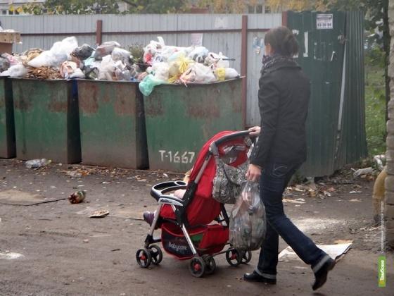 Тамбовчане стали чаще жаловаться в Роспотребнадзор