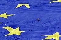 Между странами Европы могут вернуть пограничный контроль
