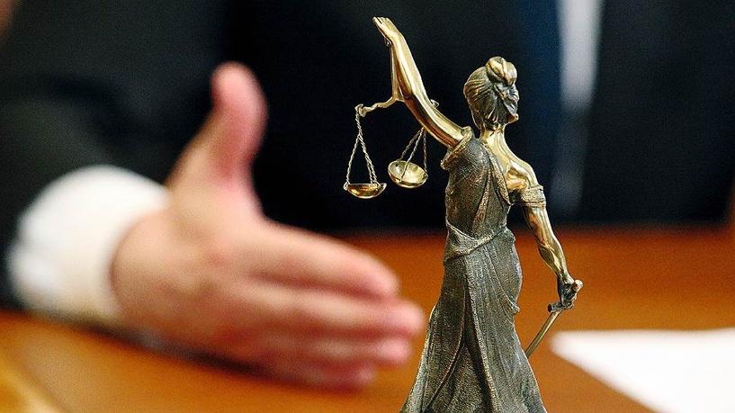 Экс-главу Сосновского сельсовета осудили за мошенничество
