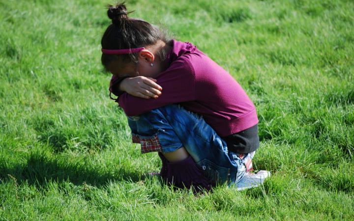 Директора детского дома наказали за сбежавшую воспитанницу