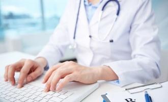 В больницы и поликлиники могут провести интернет
