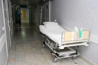 В больничной еде будет еще меньше молока и рыбы