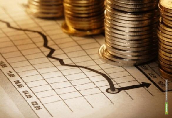 Бюджет Тамбова будет бездефицитным