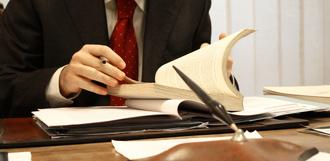 Правовой ликбез: важные изменения законодательства в июне 2017 года