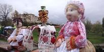 В Тамбове открылась II Международная Покровская ярмарка