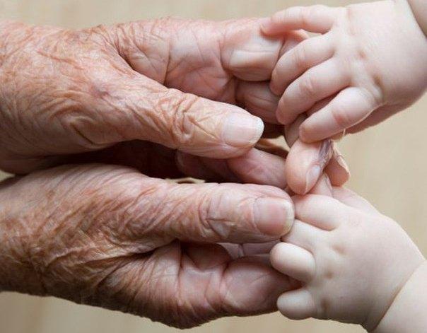 В 2014 году число умерших в области превысило число родившихся почти на 66 процентов