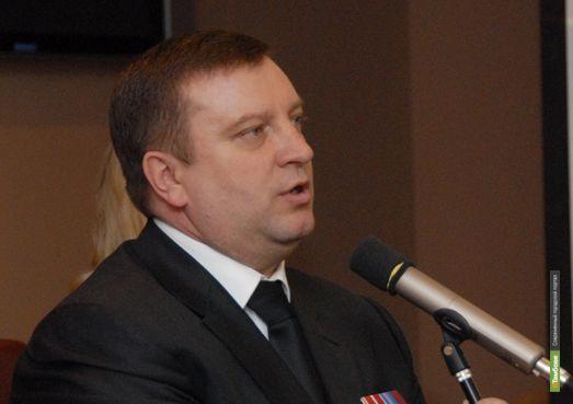 Алексей Кондратьев раскритиковал работу общественного транспорта