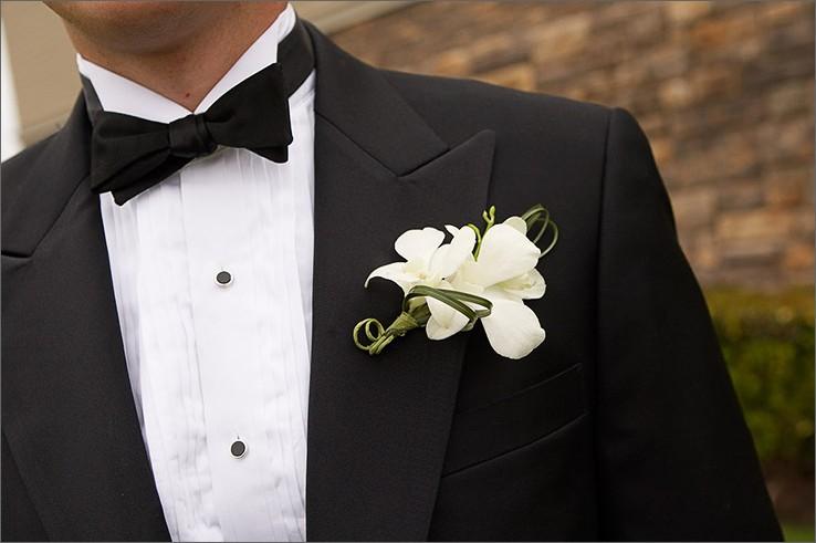 С жениха взыскали долги прямо на свадьбе
