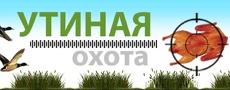 Портал ВТамбове закончил выпускать первоапрельских «уток»