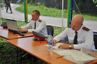 Госдума повышает штраф за нарушение правил регистрации автомобилей