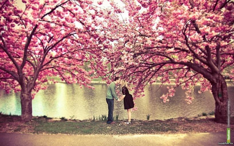 Выходные ВТамбове: Долгожданная весна!