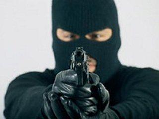 Тамбовчане сменили наркобизнес на торговлю оружием