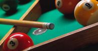 12-летний тамбовчанин на соревнованиях обыграл мастеров спорта по бильярду