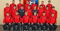 Игроки ФК «Тамбов» встретятся с болельщиками