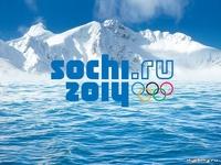 В Сочи обвалился грунт в тоннеле «олимпийской» автострады»