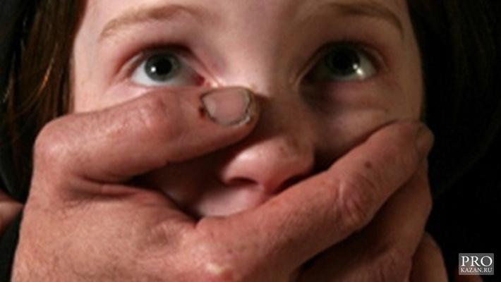 56-летнего мужчину будут судить за развращение 13-летней девочки