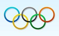 Дмитрий Медведев не советует спортсменам болтаться по Лондону
