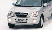Еще один российский автозавод на грани краха