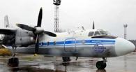 В этом году самолеты из Тамбова в Питер летать не будут