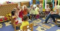 В Тамбове из детского сада уволили ранее судимую уборщицу, страдающую психическим расстройством
