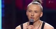 Тамбовчанин «засветился» в шоу «Танцуй!» на Первом канале