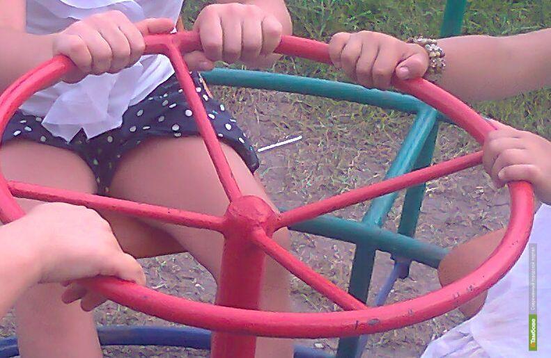 В Тамбове привели статистику детского суицида