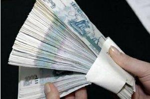 В Рассказово старушка отдала 180 тысяч рублей из-за мнимой денежной реформы