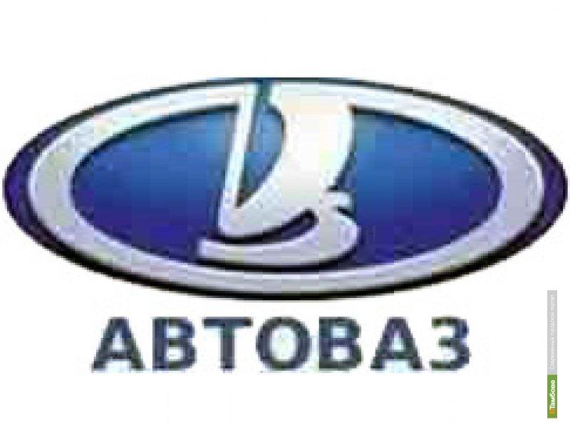 Тамбовчанка заплатит 10 тысяч рублей за использование логотипа