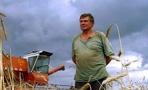Тамбовские аграрии выбились в лидеры рейтинга «Кому на селе жить хорошо»