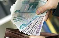 Больше россиян стали планировать семейный бюджет