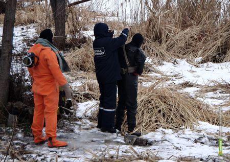 «Противопаводковые» отряды приступают к круглосуточному дежурству