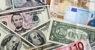 В России могут ограничить движение капитала