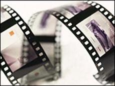Главный приз Московского кинофестиваля достался «Отбросам»