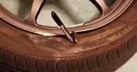Тамбовчанин повредил два автомобиля инструктора автошколы