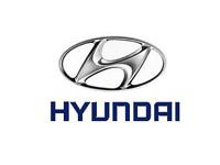 Первые фото нового Hyundai Santa Fe: опять «струящиеся» линии