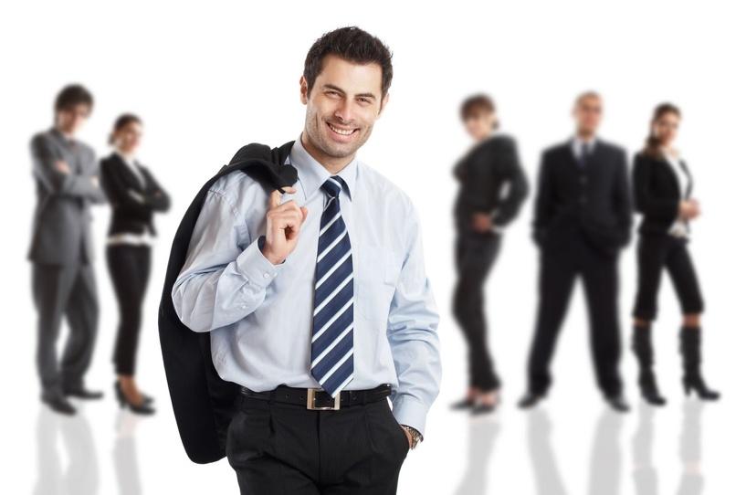В Тамбове определят лучших предпринимателей